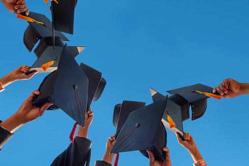 SIS graduates face challenges