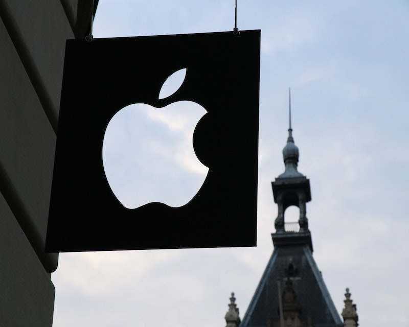 Apple unveils new products for 2020