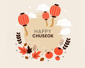 Teachers share plans for Chuseok