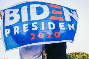 Spotlight Commentary: The Inauguration of Joe Biden