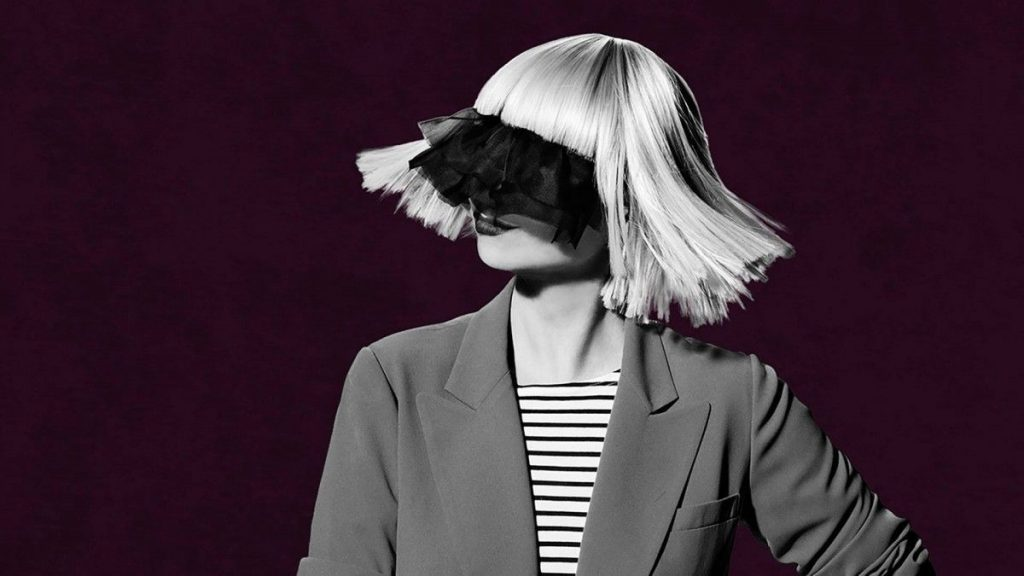 """Sia's latest film """"Music"""" sparks controversy"""