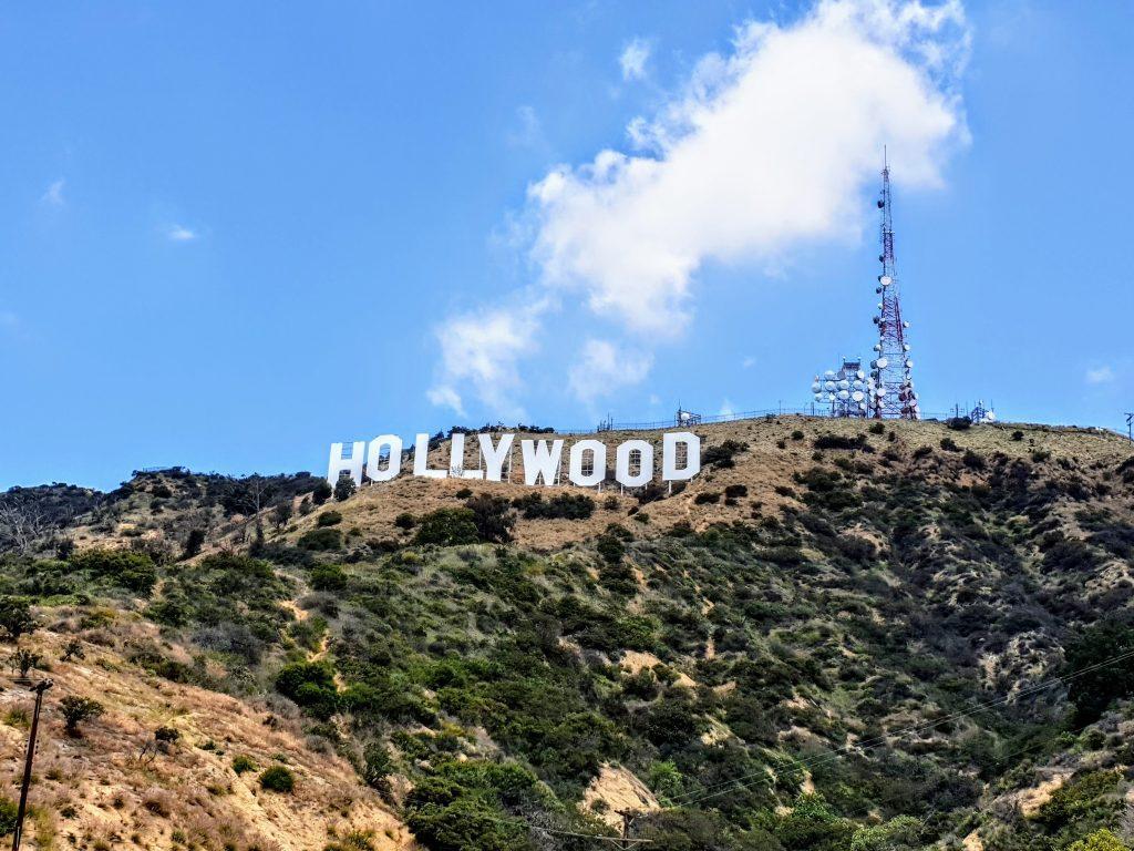 Spotlight Commentary: Asian Representation in Hollywood