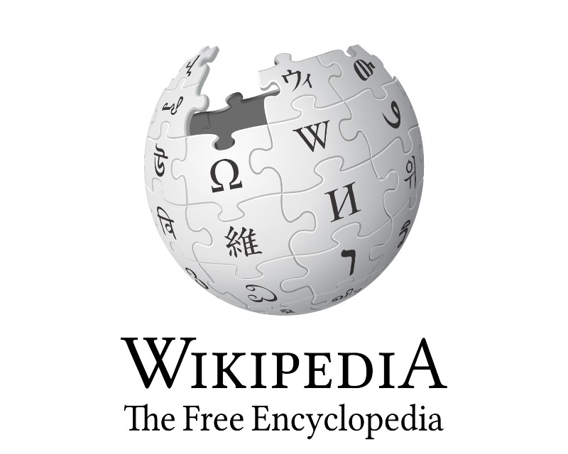 [SATIRE] Teachers endorse Wikipedia as the most reliable source for research