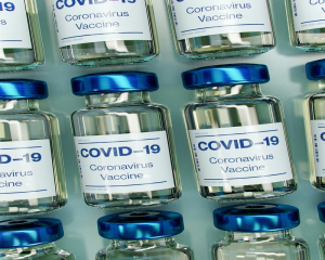 Economic gaps between countries spark unequal distribution of COVID vaccines