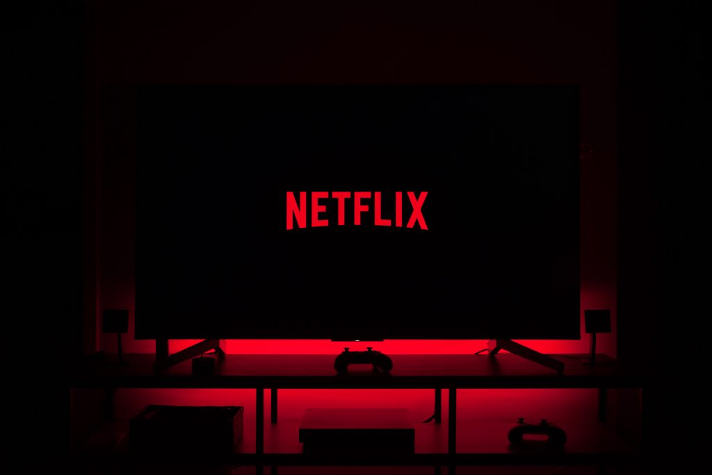 Netflix removes 30-day free trial