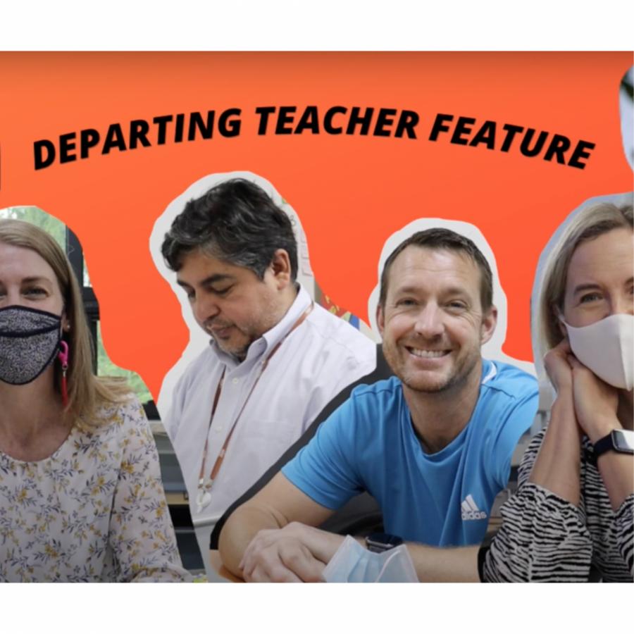 Departing+Teacher+Feature+2020-21
