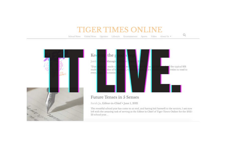 TT LIVE - Episode 2